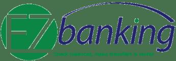 EZ Banking